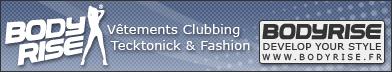 Shop online vetements Hardstyle, Jumpstyle & Trash
